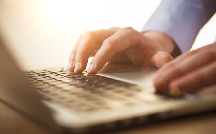 Receita simplifica o processo de validação de Pessoa Jurídica para obtenção do certificado digital ICP-Brasil