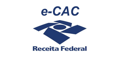 COMO FICA O ACESSO AO E-CAC NO GOV.BR COM CERTIFICADO DIGITAL