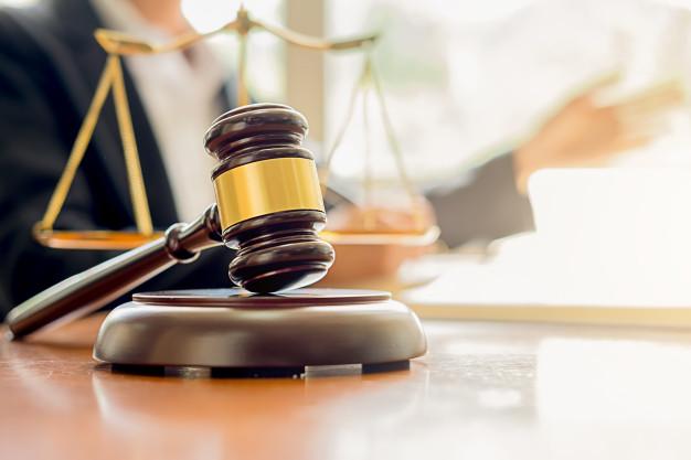 Sancionada lei sobre assinaturas digitais