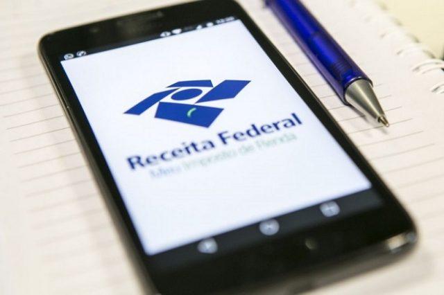 Usos do certificado digital junto à Receita Federal