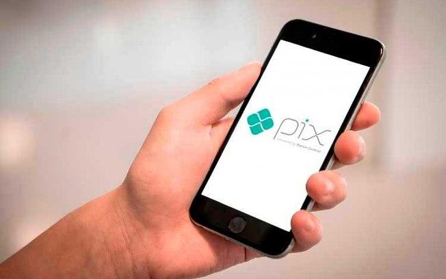 Descubra o que o PIX e o certificado digital têm em comum