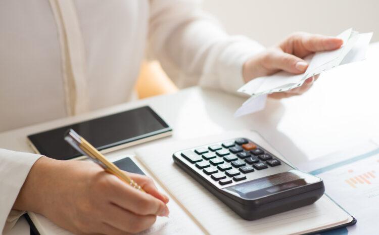 Dicas de renegociação de dívidas e organização de finanças para empresas