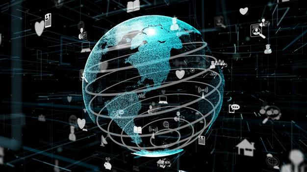 Chip criptográfico ajudará a dar mais segurança para Internet das Coisas (IoT)
