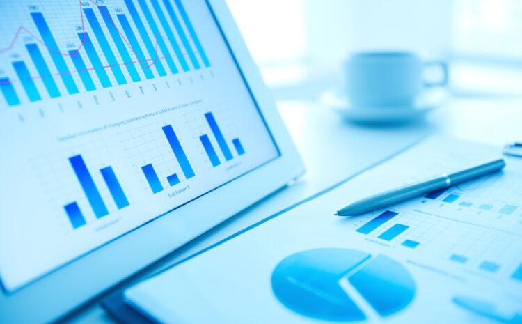 Inteligência de Mercado: como se destacar com o monitoramento de dados