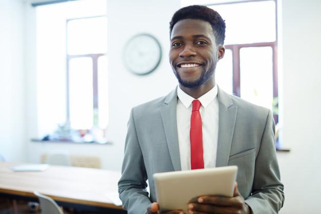 Como migrar seu negócio do off-line para on-line