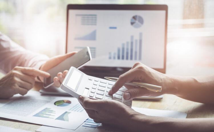 O que é planejamento tributário e como ele pode impedir sua empresa de ser multada